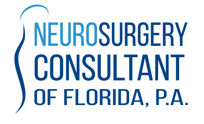 Neurosurgery Consultant of Florida
